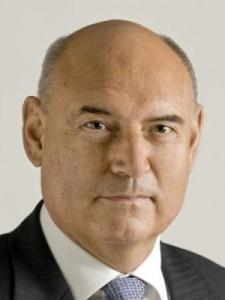 Prof. Herman Wijffels